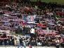 Paris SG - FC Bale (LDC)