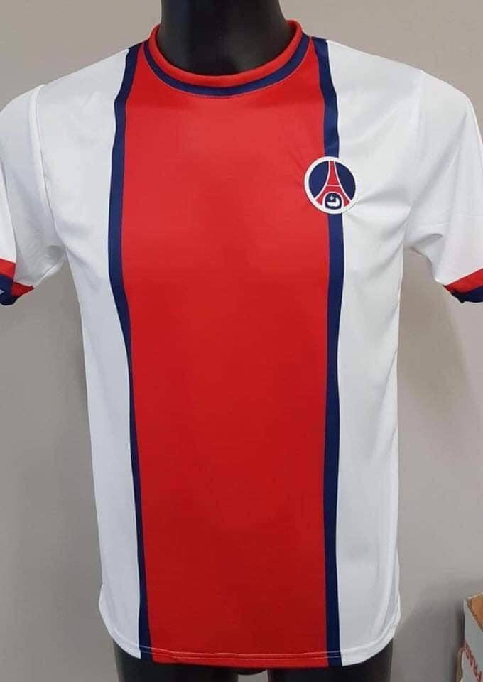 maillot_hechter_cup_blanc_rouge